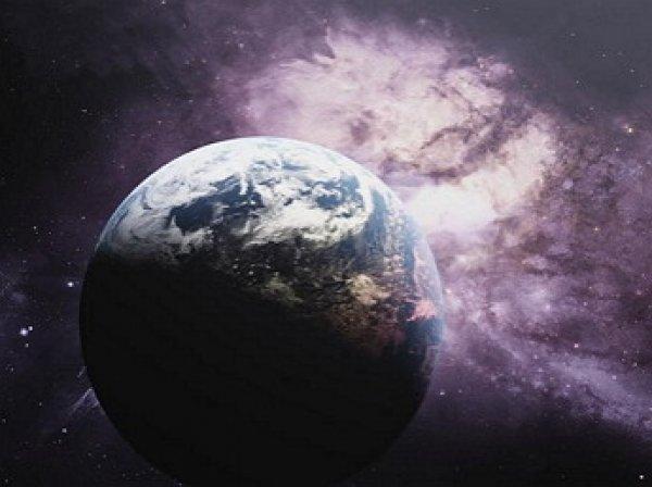 Напугавшее жителей Техаса НЛО связали с Нибиру (ВИДЕО)