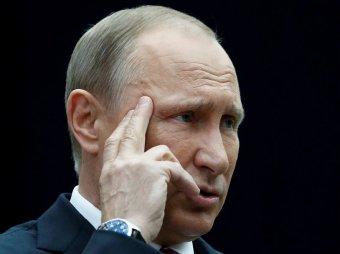 СМИ: на следующей неделе Путин объявит о смягчении пенсионной реформы