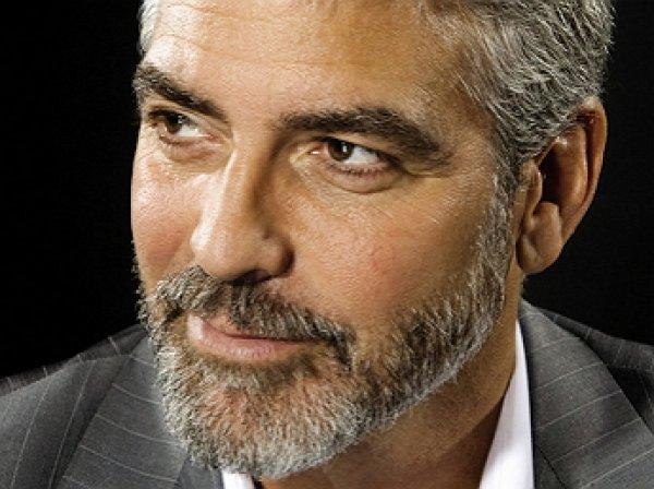 Forbes назвал самого высокооплачиваемого актера 2018 года