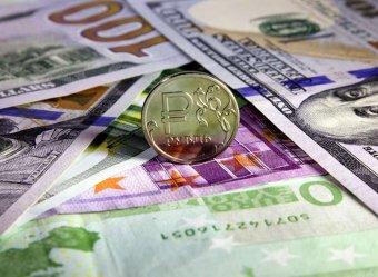 Курс доллара на сегодня, 23 августа 2018: рубль может укрепиться к доллару и евро - эксперты