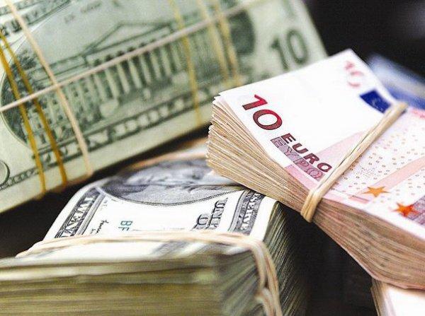 Прогноз экспертов доллара на 2018