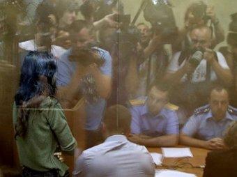 Двух сестер Хачатурян признали вменяемыми