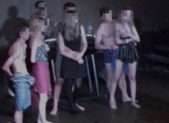 samoy-studencheskiy-seks-tyumeni-porno-video-chuzhie