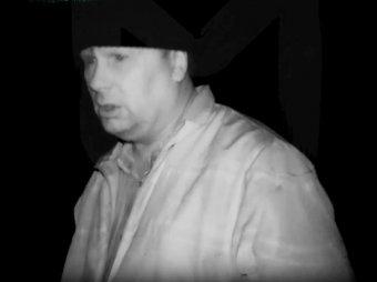 """""""Труп нельзя прощать"""": отец керченского стрелка рассказал о сыне"""
