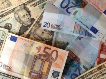 Курс доллара на сегодня, 12 октября 2018: эксперты назвали критический уровень для курса доллара и евро