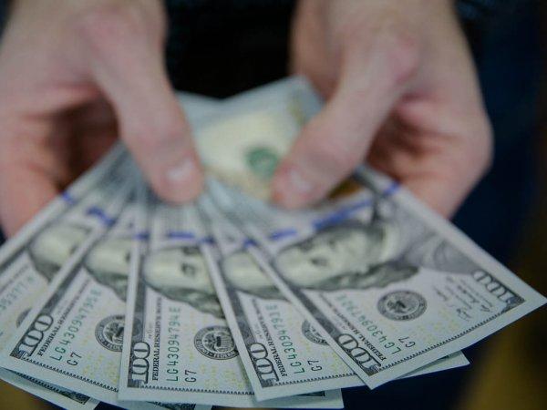 Курс доллара на сегодня, 1 октября 2018: когда доллар упадет до 60 рублей, рассказали эксперты
