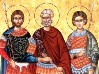 Какой сегодня праздник 25.10.2018: церковный праздник Андрон Звездочет отмечается в России 25 октября