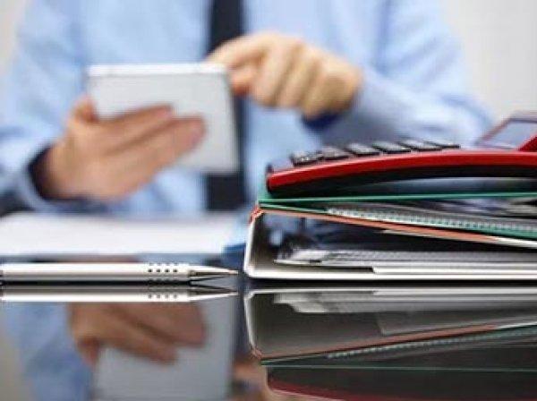 Закон о новом налоге для фрилансеров прошел первое чтение