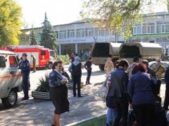 Opublikovan Spisok Pogibshih I Ranenyh Pri Bojne V Kerchi Novosti
