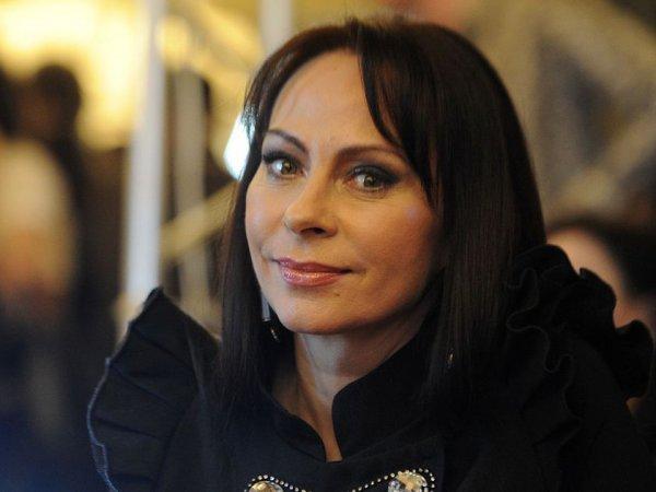 В Москве найден мертвым бывший муж певицы Марины Хлебниковой