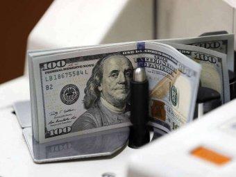 Курс доллара на сегодня, 11 октября 2018: эксперты назвали условие, при котором курс доллара упадет до 60 рублей
