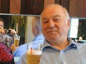 Скрипаль не поверил в причастность России к отравлению