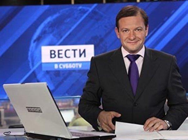 СМИ: Сергей Брилев заплатил 250 фунтов журналисту за молчание о его доме в Британии