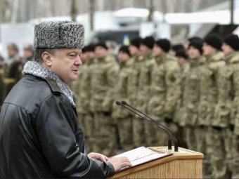 """""""НАТО введет корабли?"""": эксперты назвали истинную цель военного положения на Украине"""