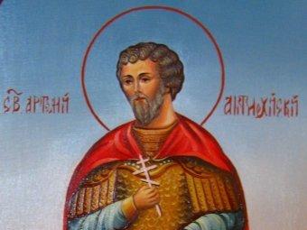 Какой сегодня праздник 2 ноября 2018: церковный праздник Артемьев день отмечается в России 2.11.2018