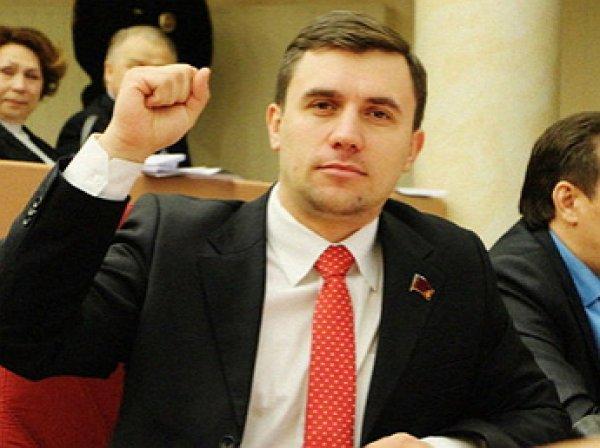 """Саратовский депутат поделился результатами """"министерской диеты"""""""
