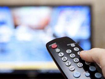 СМИ: около трети телевизоров в России перестанет работать в новогоднюю ночь