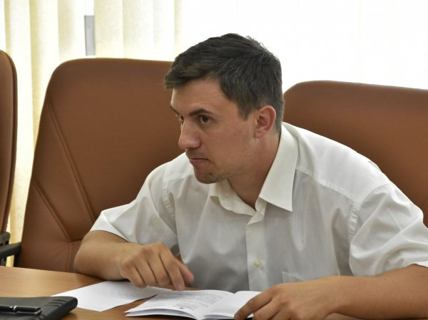 """Диетолог рассказала, что будет с саратовским депутатом после """"министерской диеты"""""""