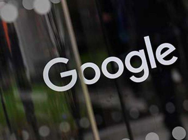 Google признался в утечке данных более 52 млн пользователей