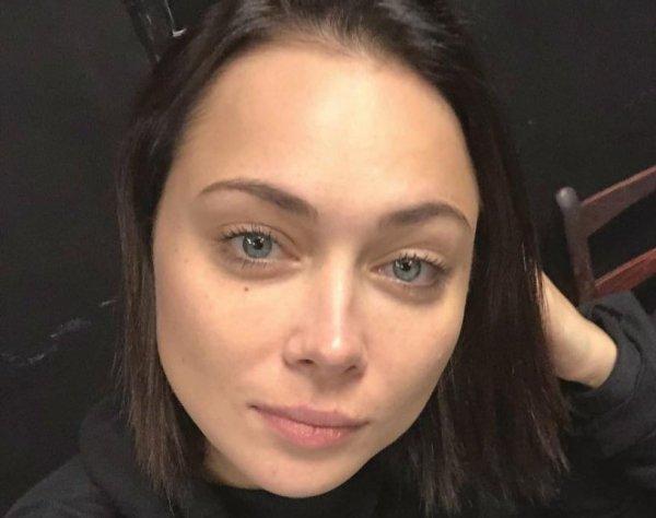 «Не могу молчать»: Самбурская вышвырнула из квартиры мать внебрачной дочери Головина с ребенком