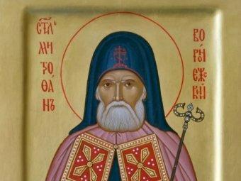 Какой сегодня праздник 06.12.2018: церковный праздник Митрофанов день отмечается 6 декабря