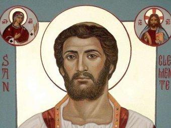 Какой сегодня праздник 08.12.2018: церковный праздник Климентьев день отмечается 8 декабря