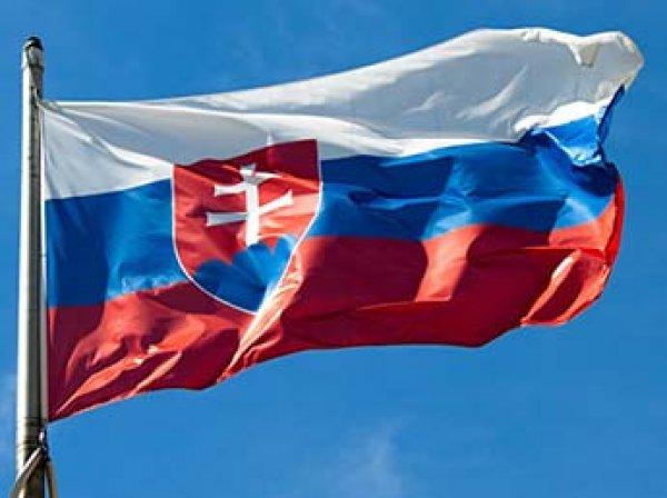 Словакия выслала российского дипломата, заподозрив его в шпионаже