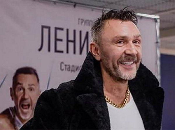 В Госдуме в стихах ответили Шнурову на критику конкурса для рэперов