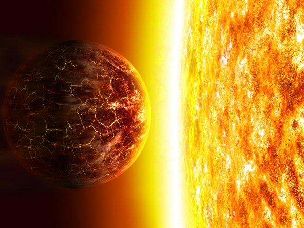 Гигантские дыры по всей Земле и Нибиру над Питером подогрели панику о конце света 1 января (ФОТО)