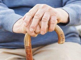 Пенсионный возраст в России могут снова повысить после 1 января 2019 года — СМИ