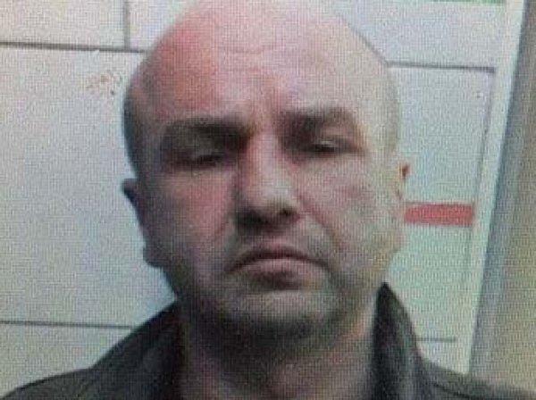 Из психбольницы Нижнего Новгорода сбежал опасный маньяк-насильник