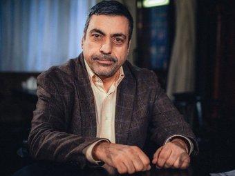 Перемены у Дев и неприятности у Овнов: Павел Глоба рассказал, что ждет знаки Зодиака в 2019 год