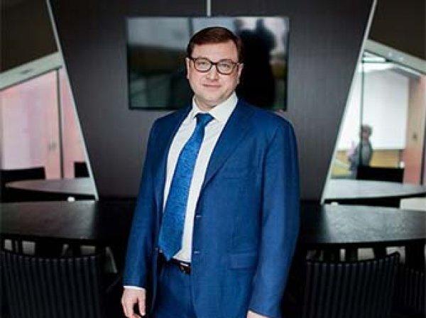 Миллиардер Михальченко получил реальный срок за контрабанду алкоголя