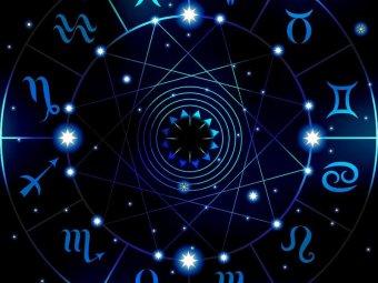 Астрологи рассказали, каким знакам Зодиака нужно быть осторожнее в 2019 году