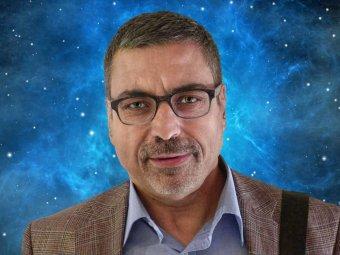Павел Глоба назвал три знака Зодиака, которых ждут судьбоносные перемены в 2019 году