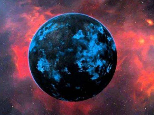 Отсрочившую конец света Нибиру снова наблюдают по всему миру (ФОТО)