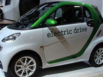 В России появятся новые — зеленые — автомобильные номера