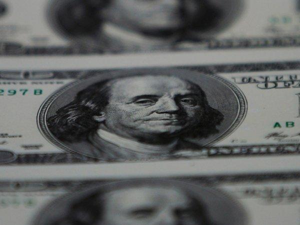 Курс доллара на сегодня, 24 января 2019 ждет падение из-за холодов в США - эксперты