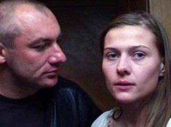 Мария Голубкина показала подросших детей от Фоменко, живущих в Великобритании