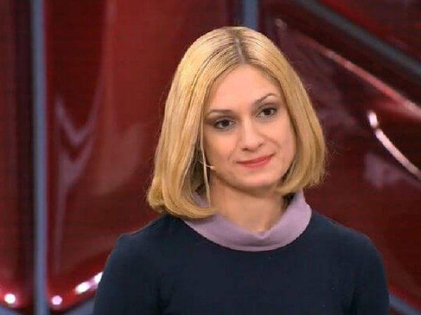 Карина Мишулина озвучила новые сенсационные данные суда по ДНК Тимура Еремеева