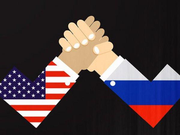 """СМИ: США предложили России """"сделку века"""" по Донбассу"""