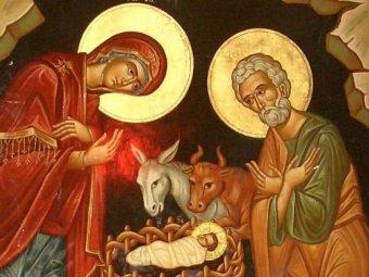 Рождество 2019: приметы, гадания, что готовить, поздравление в стихах
