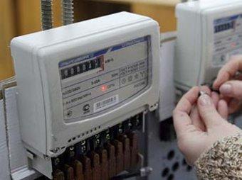 После слов Чубайса владельцам электроплит отменят льготы на электричество