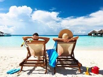 Эксперты назвали самые невыгодные дни для отпуска в 2019 году