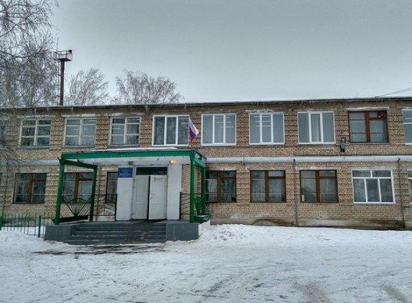 В Сызрани школьники зверски избили учительницу до потери сознания
