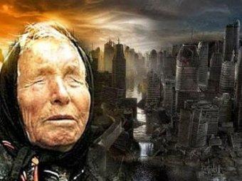 Грядет большая война: страшное пророчество Ванги на 2019 год уже начинает сбываться