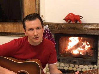 Отколовшийся Уральский пельмень Мясников довел фанатов до слез новым видео
