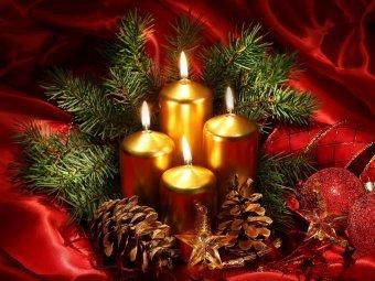 Старый Новый год 2019: приметы, традиции, гадания на праздник, поздравление