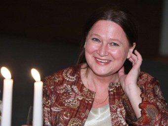 Успех у Овнов и перемены у Водолеев: Тамара Глоба рассказала, что ждут знаки Зодиака в 2019 году