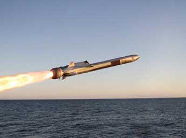 СМИ: у предложившего направить ракеты на Петербург эстонского журналиста нашли бизнес в РФ